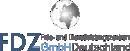 FDZ Dental-Shop-Logo